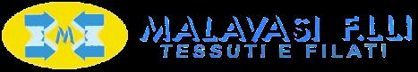 Malavasi Fratelli srl - Tessuti e Filati